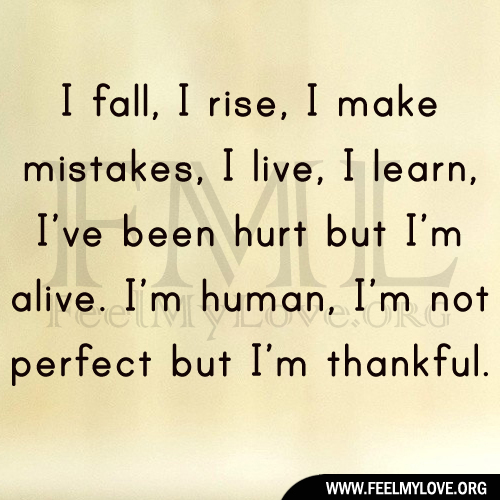 Rise And Fall Quotes. QuotesGram