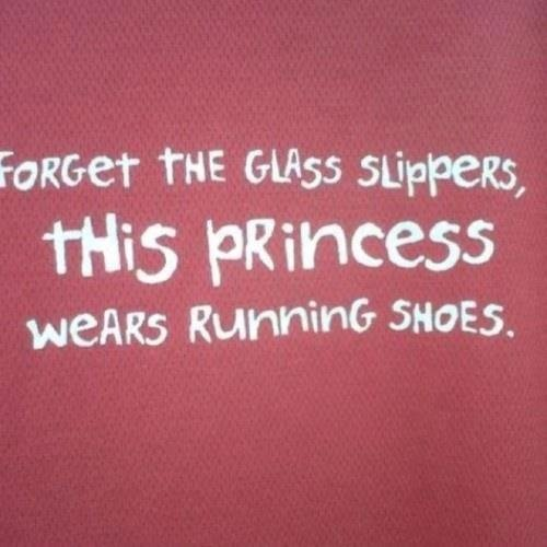 Quotes About Running Shoes. QuotesGram