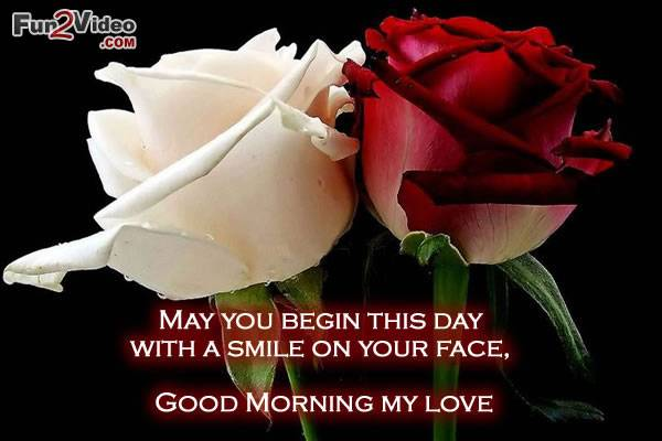 Good Morning Quotes For Him Quotesgram: Good Morning I Love You Quotes For Him. QuotesGram