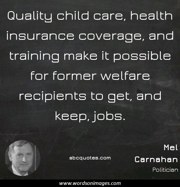 Motivational Inspirational Quotes: Health Care Inspirational Quotes. QuotesGram