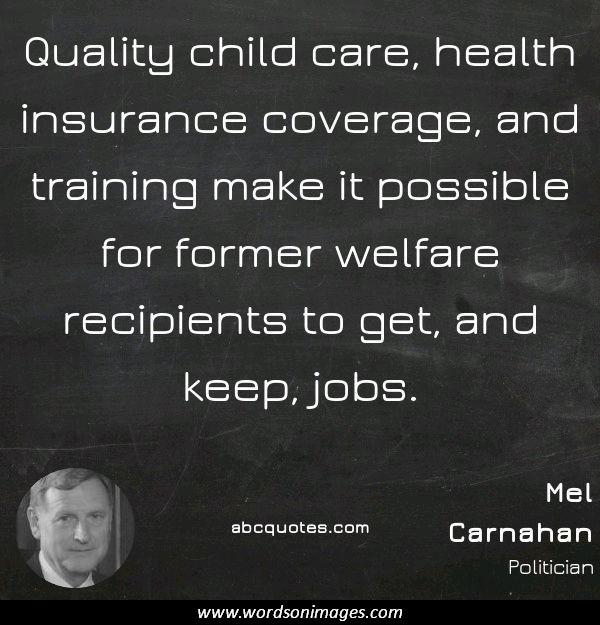 Health Insurance Quotes Va: Health Care Inspirational Quotes. QuotesGram