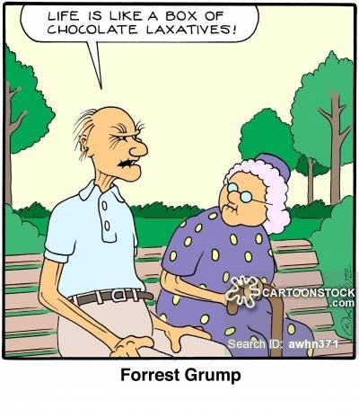 Grumpy Old Men Grandpa Quotes Quotesgram