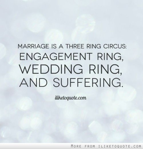 Quotes About Love Engagement : Wedding Ring Quotes And Sayings. QuotesGram