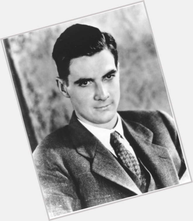Howard Hughes Quotes: Clifford Irving Quotes. QuotesGram