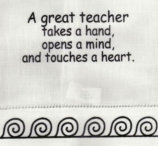 computer teacher quotes quotesgram