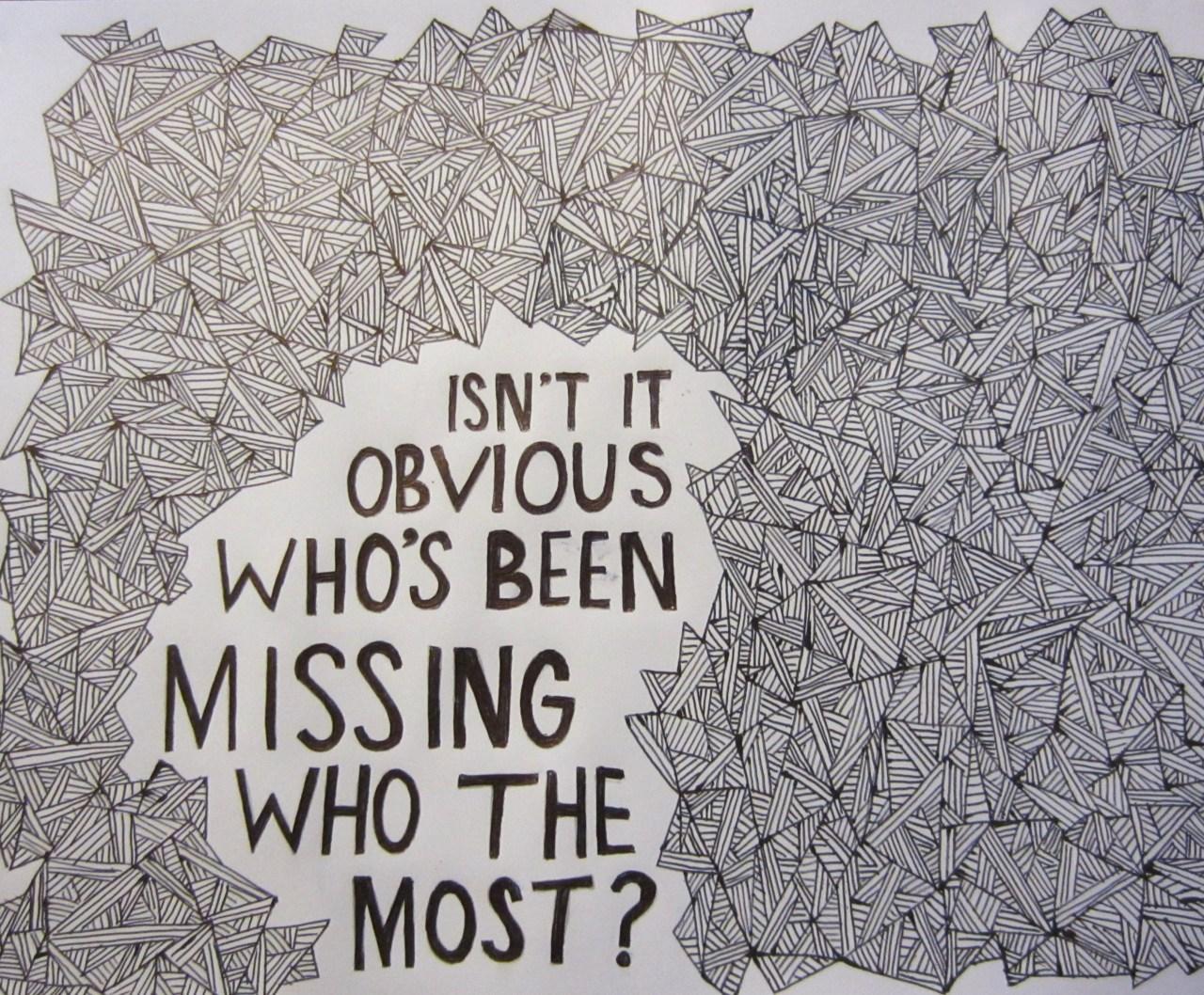Sad Quotes About Lost Friendship Quotesgram: Lost Best Friend Quotes. QuotesGram