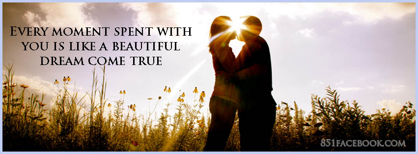 Romantic Kiss Quotes For Her
