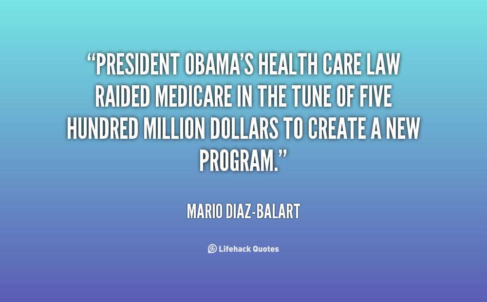 Health Care Funny Quotes. QuotesGram
