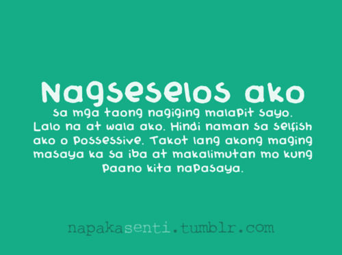 Texts From Quotes: Funny Text Messages Tagalog Quotes. QuotesGram