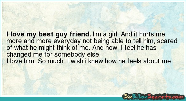 Quotes Having Male Best Friend : I love my best guy friend quotes quotesgram