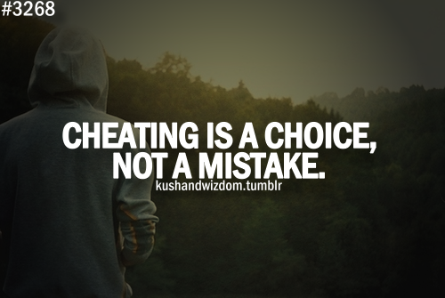 Betrayal In A Relationship: Quotes About Infidelity In Relationships. QuotesGram