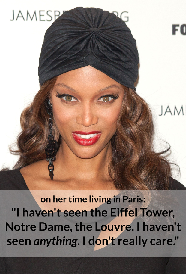 Tyra Banks Quotes On Fashion Quotesgram. Girl Racing Quotes. Tattoo Quotes Thai. Winnie The Pooh When We Were Very Young Quotes. Good Quotes Brothers. Tumblr Quotes About Eyes. God Emperor Quotes. Positive Uplifting Quotes About Life. Love Hurt Quotes Hate