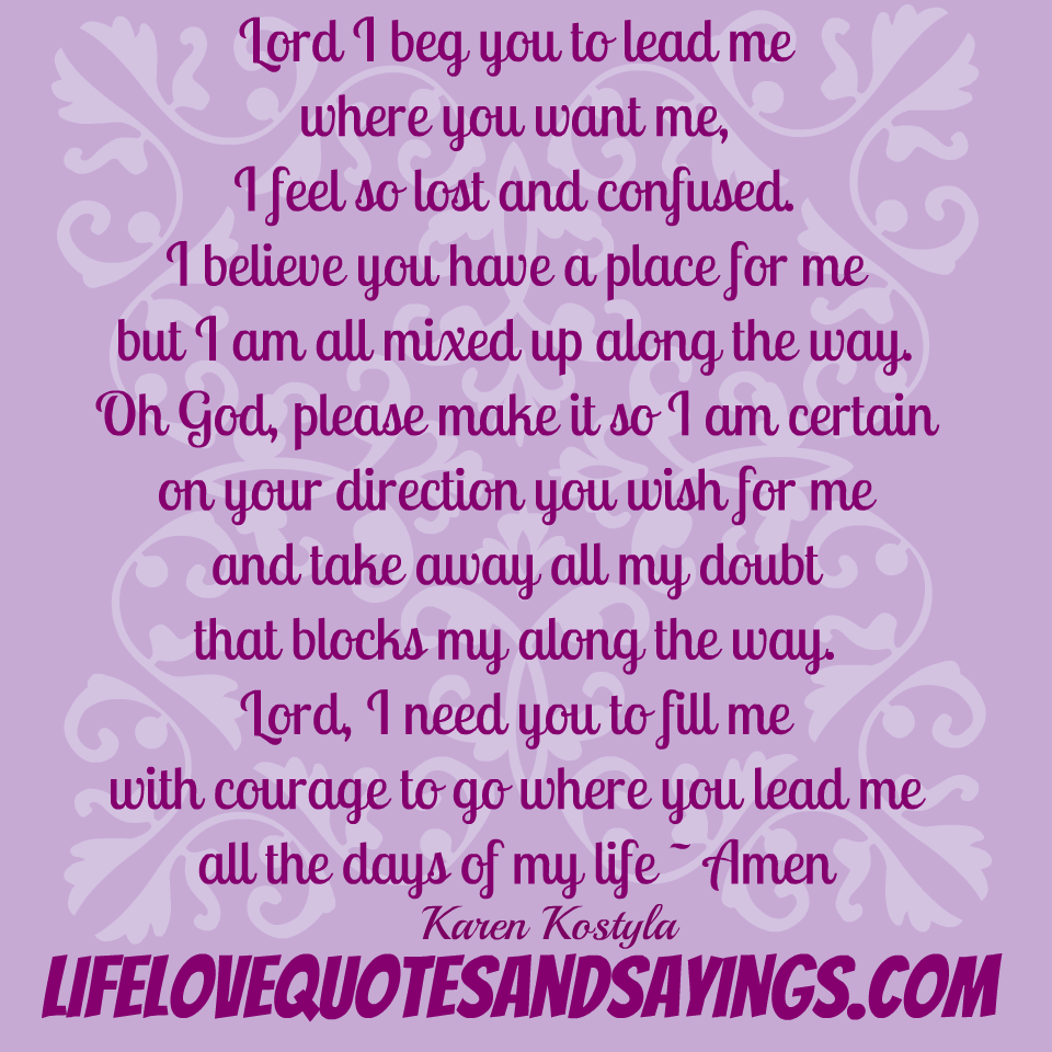 I Pray For You Quotes. QuotesGram Prayer Quotes For Love
