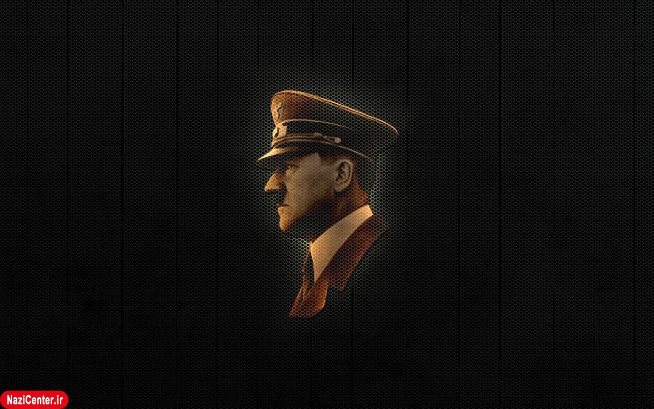 Adolf Hitler Wallpaper: Famous Hitler Quotes Wallpaper. QuotesGram