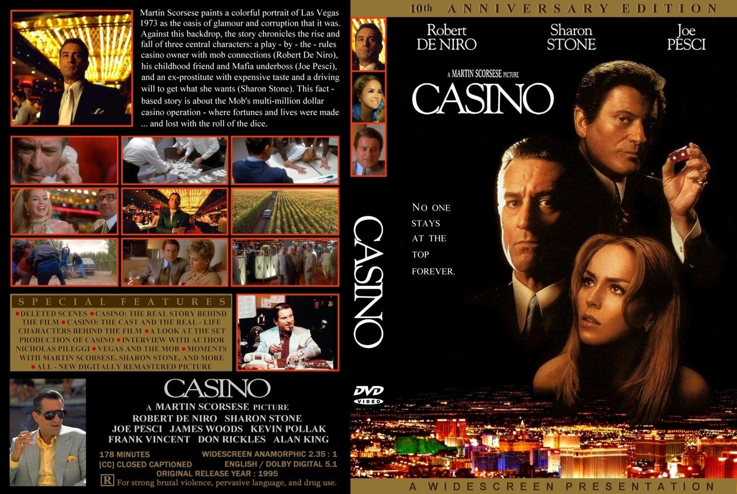 casino movie online www kostenlos spielen