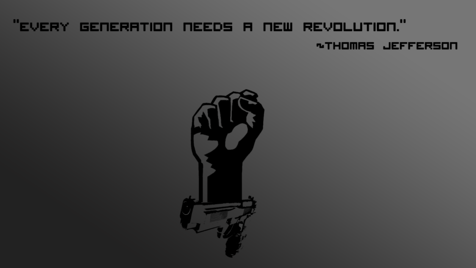 Quotes From The French Revolution Quotesgram: Revolution Quotes. QuotesGram
