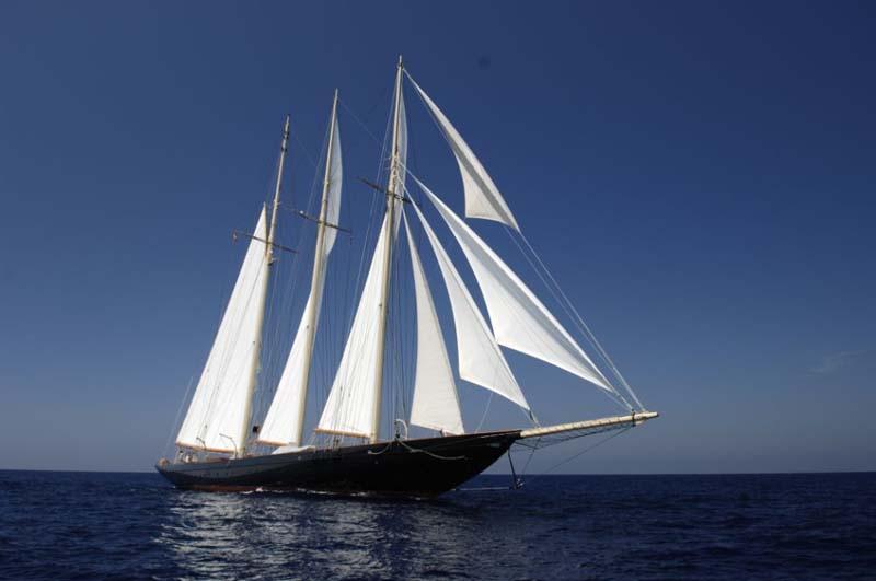 Set Sail Quotes Quotesgram: Sailing The Storm Quotes. QuotesGram