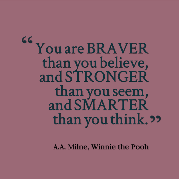 Winnie The Pooh Owl Quotes: Famous Christopher To Pooh Quotes. QuotesGram