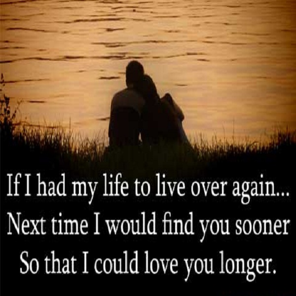 Quotes Love Of My Life: Loving My Life Great Quotes. QuotesGram
