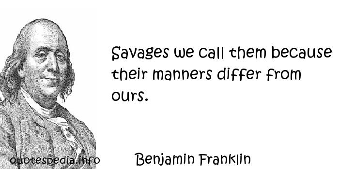 Savage Quotes For Boys. QuotesGram |Famous Quotes About Savagery