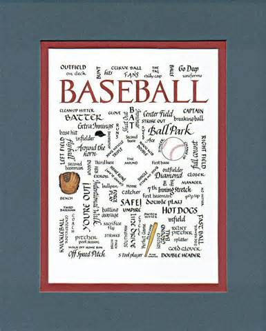 Baseball Quotes And Sayings Wallpapers Quotesgram