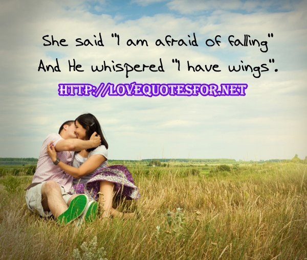 New Love Quotes For Him Quotesgram: Falling Again Quotes For Him. QuotesGram