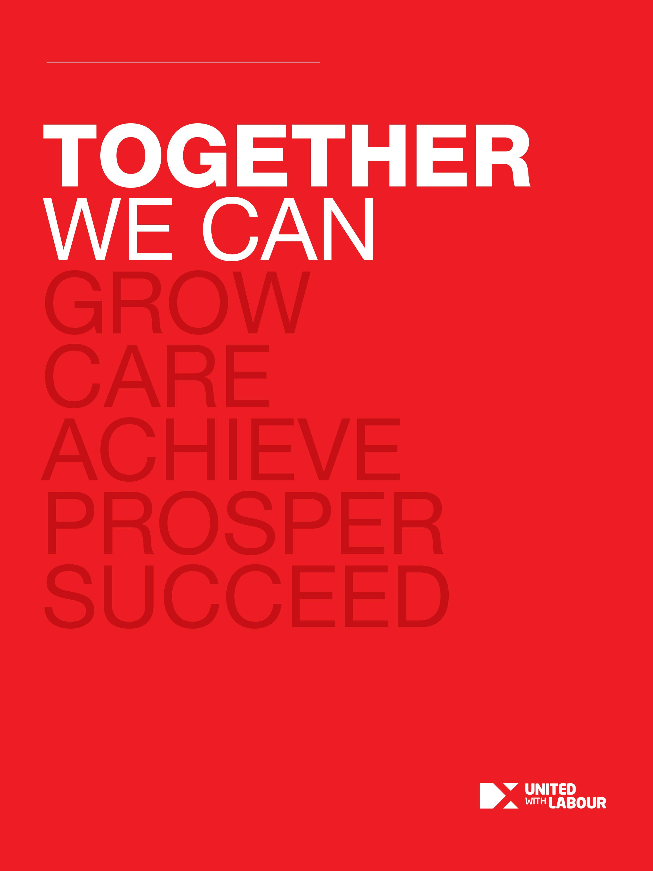 Quotes Together We Can Succeed: Together We Can Do Anything Quotes. QuotesGram
