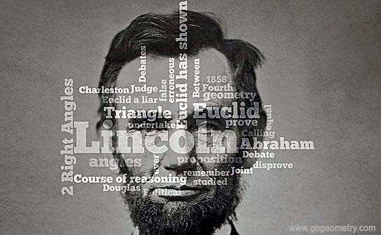 Famous Presidential Debate Quotes Quotesgram: Quotes From Lincoln Douglas Debates. QuotesGram