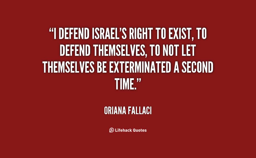 Oriana Fallaci Quotes. QuotesGram
