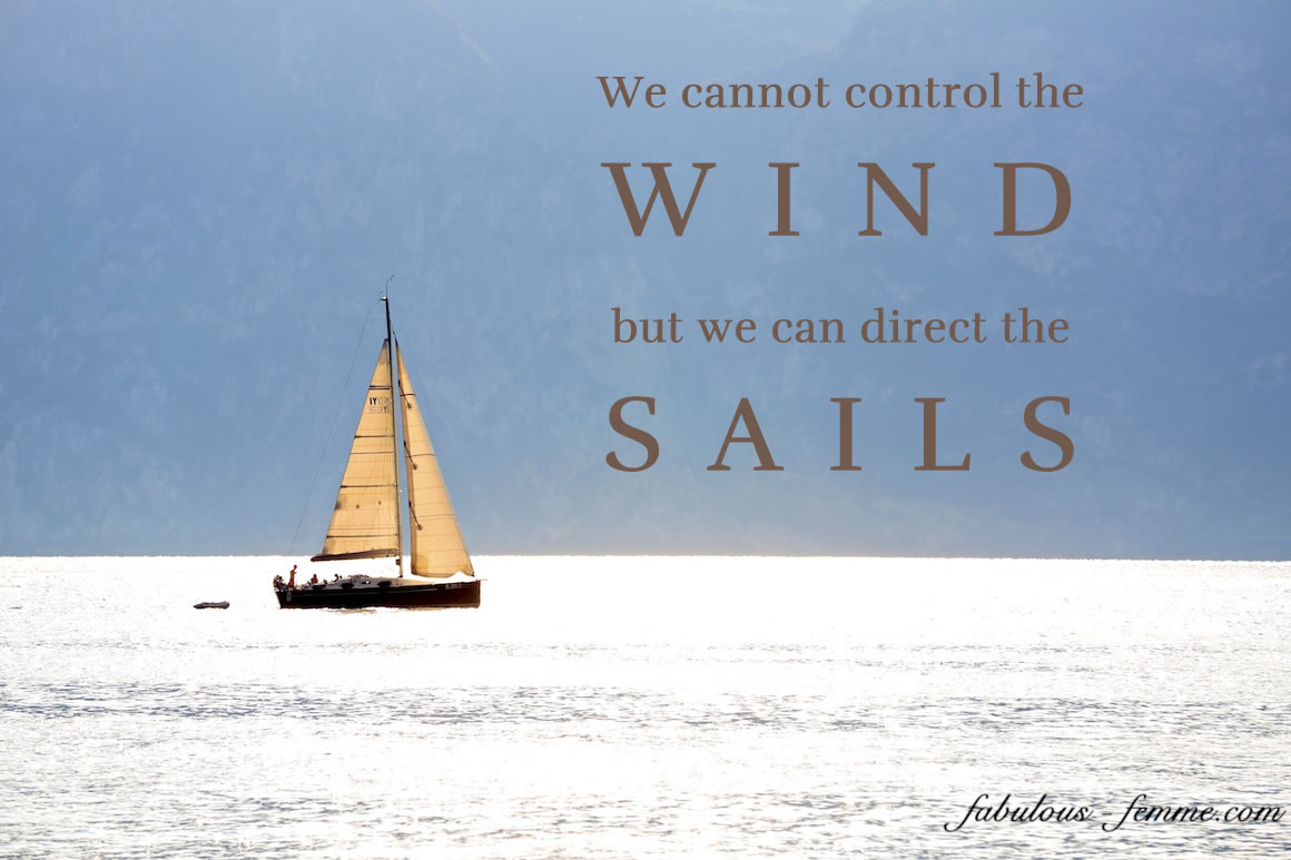 Sailing Quotes About Love Quotesgram: Quotes About Wind. QuotesGram