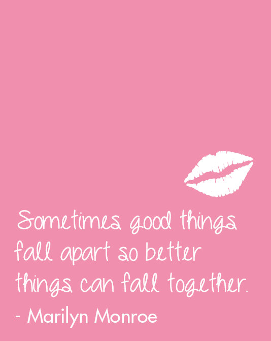 inspirational quotes about autumn  quotesgram