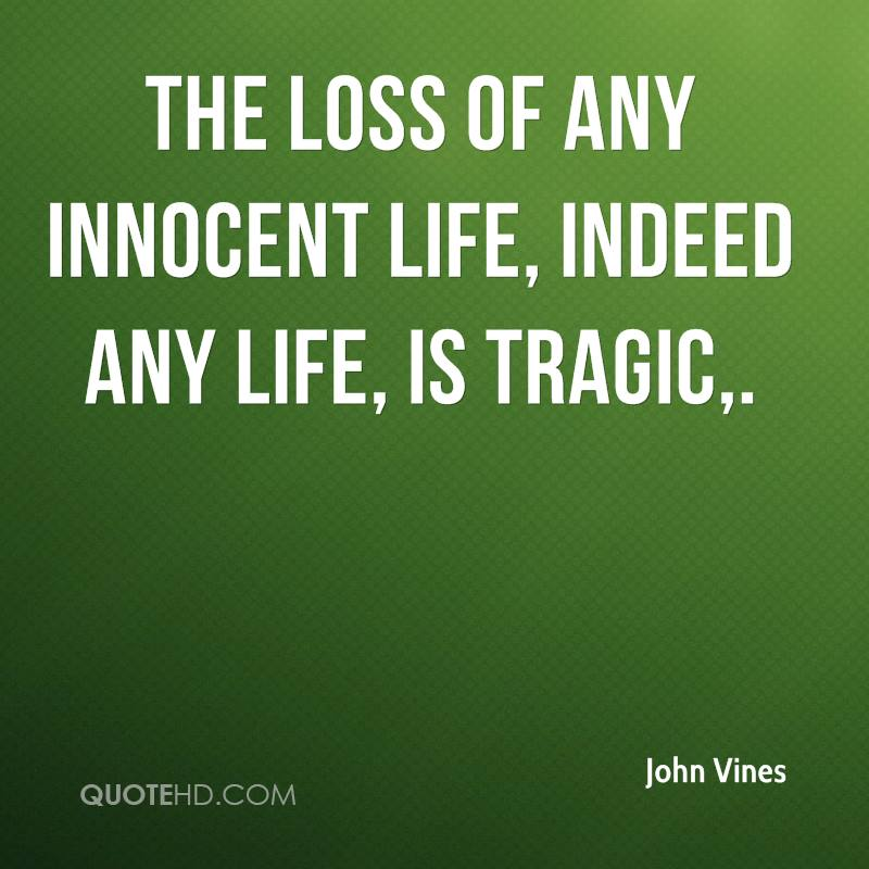 Great Quotes About Life And Death: Vines Quotes. QuotesGram