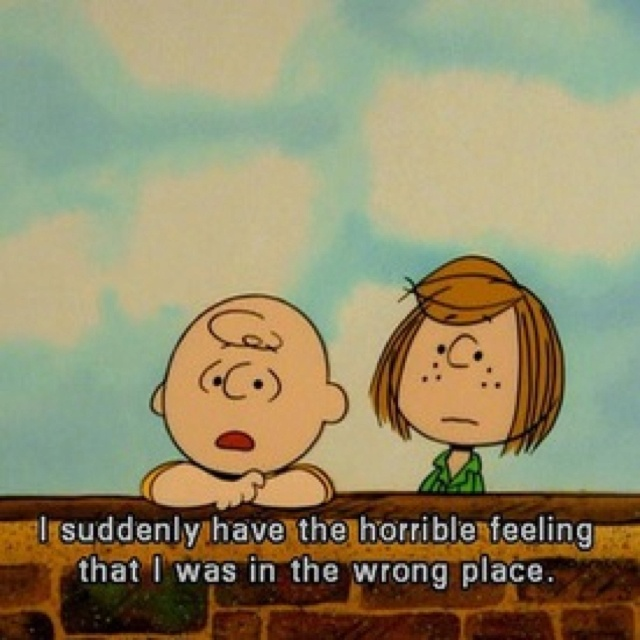 Charlie Brown Quotes About Life: Charlie Brown Quotes. QuotesGram