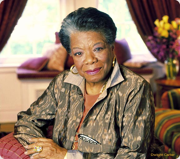 Maya Angelou Quote People Will For Get: By Angela Mayou Quotes. QuotesGram