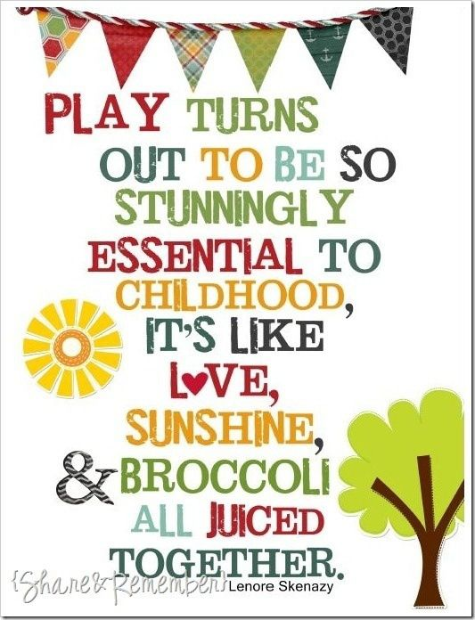 quotes about learning preschool  quotesgram