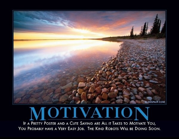 daily motivational quotes for work quotesgram