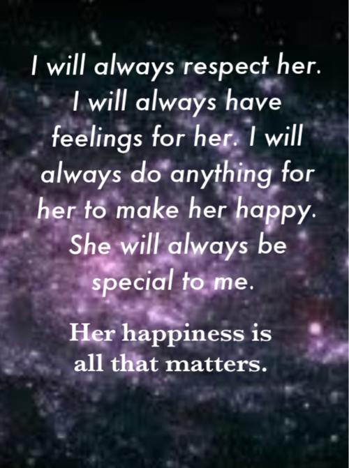 When A Man Respects A Woman Quote: Treat Women With Respect Quotes. QuotesGram