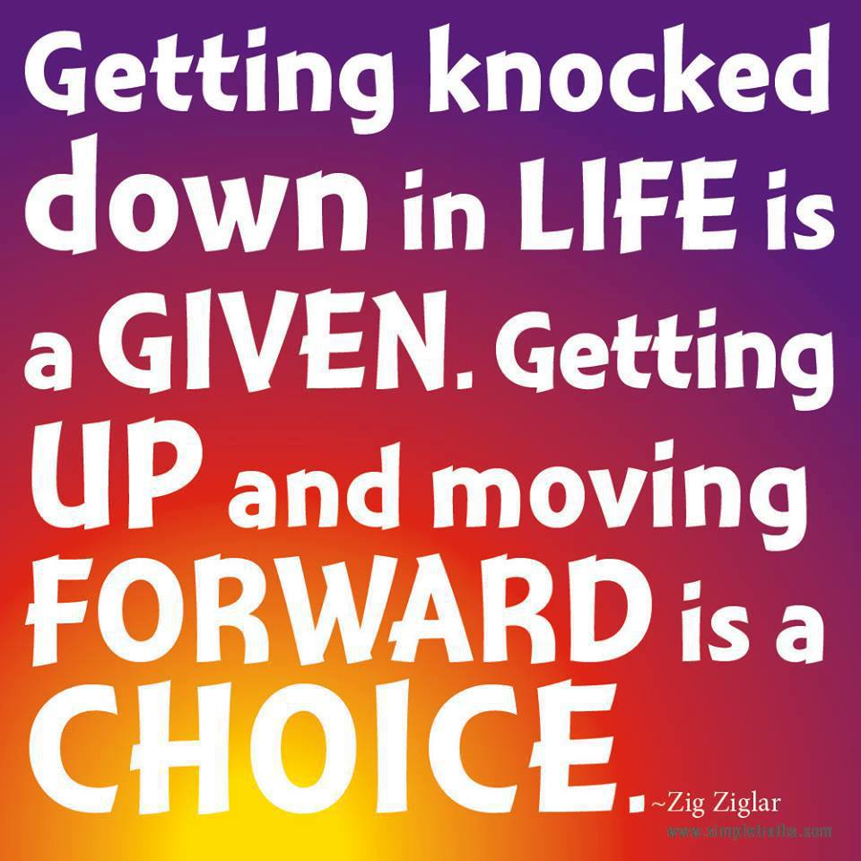 Get Back Up Again Quotes. QuotesGram