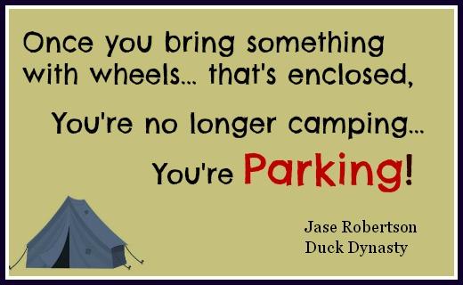 Rv Camping Quotes. QuotesGram | 520 x 320 jpeg 45kB