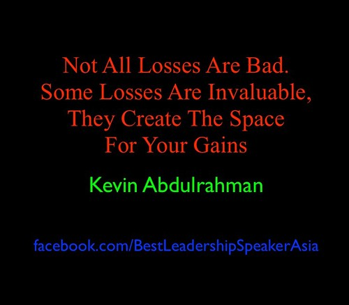 Motivational Speaker Quotes: Famous Motivational Speakers Quotes. QuotesGram