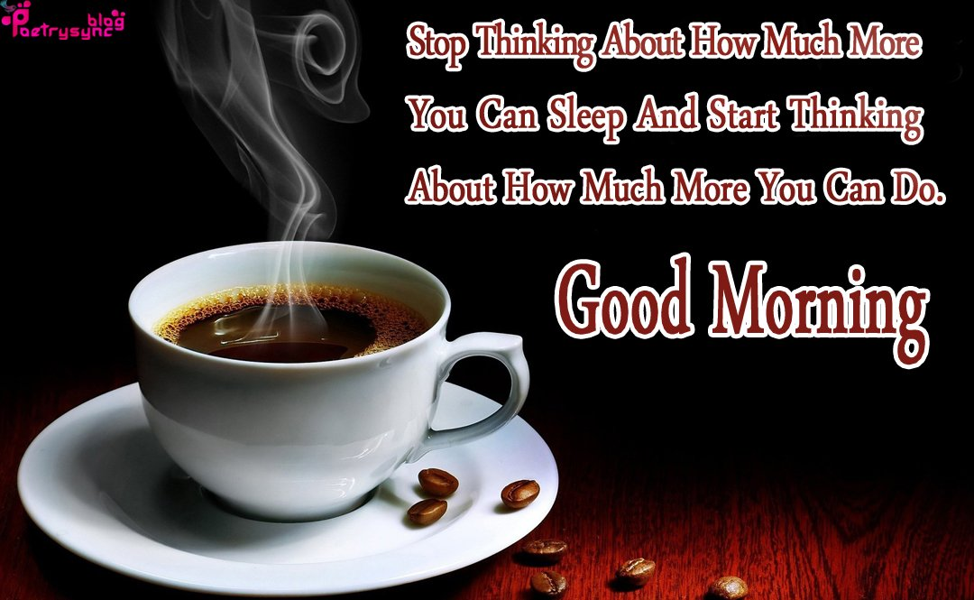 Coffee And Christmas Quotes: Good Morning Quotes Coffee Cups. QuotesGram