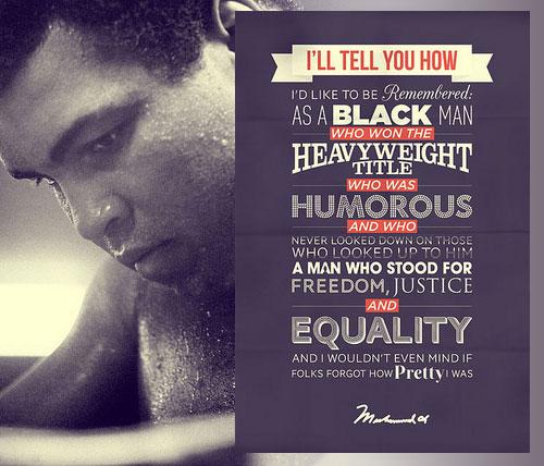 Encouraging Quotes For Men Black Quotesgram