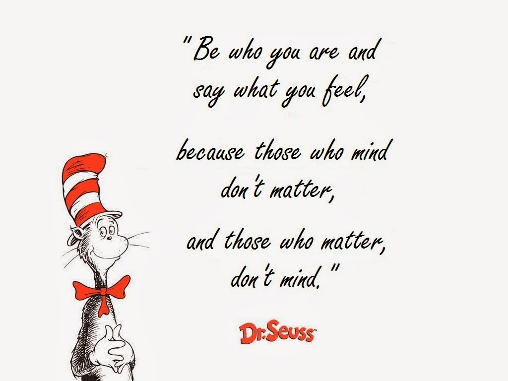 Dr Seuss Graduation Quotes Quotesgram. Short Xc Quotes. Relationship Quotes With Pictures. Friday Quotes Tracy. Inspiring Quotes Volleyball. Jesus Quotes About Moving On. Love Quotes Quirky. Missing You Xmas Quotes. Quotes About Love Lasting