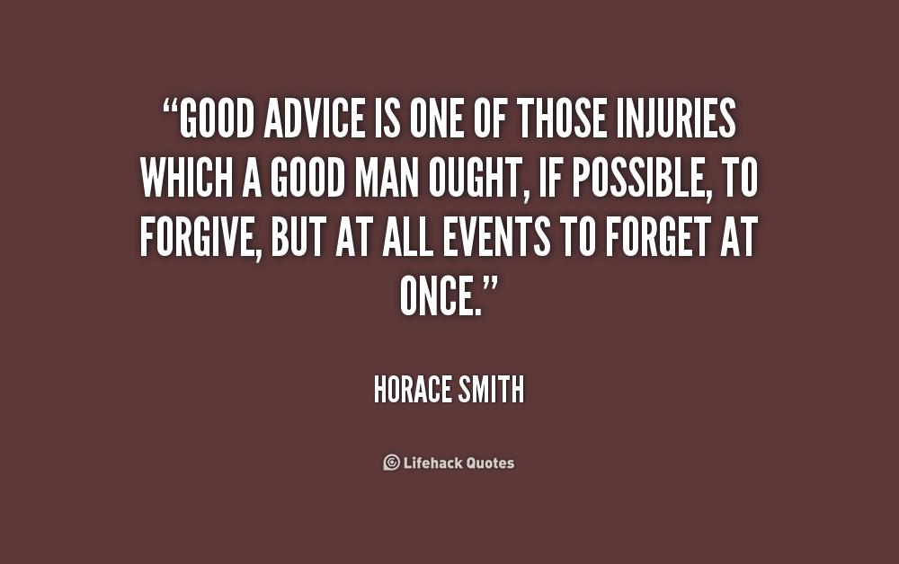 Inspirational Quotes Injury. QuotesGram