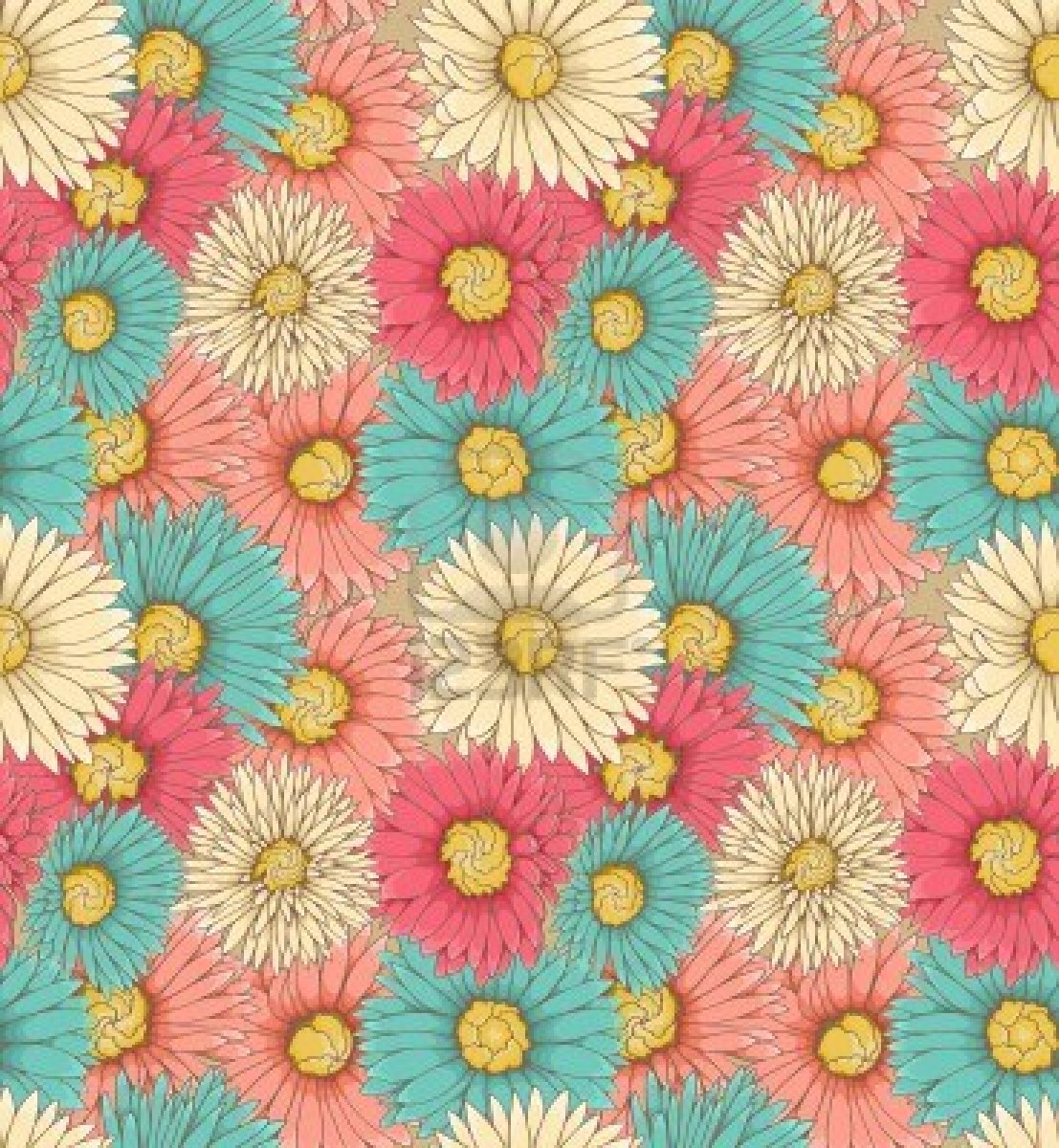 Flower Background With Quotes. QuotesGram