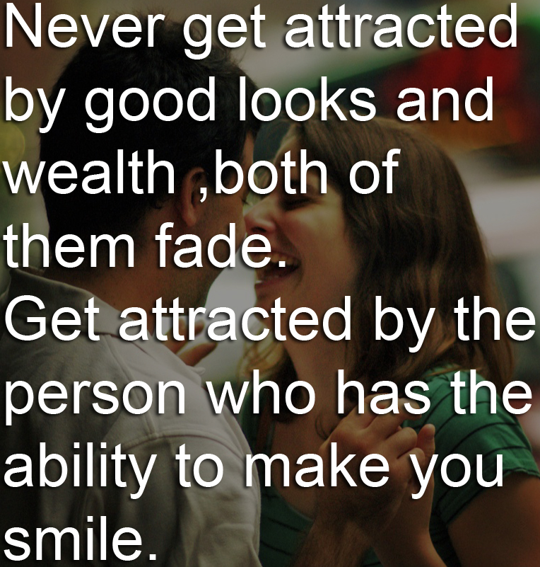Quotes That Make You Smile: Someone Makes You Smile Quotes. QuotesGram