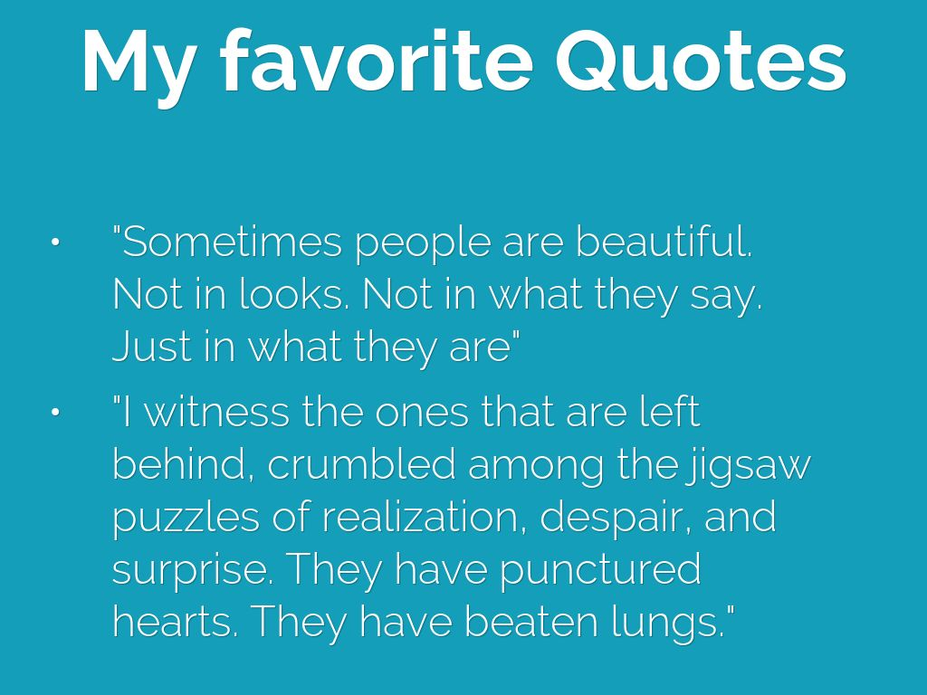 Quotes About Liesel Meminger Quotesgram