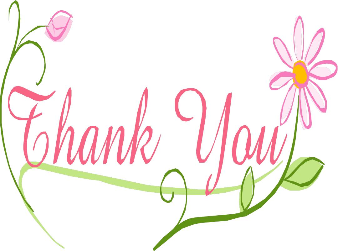 Thank You For Donation Quotes Quotesgram