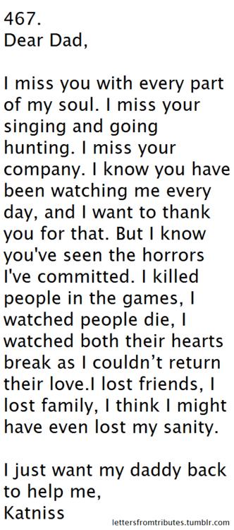 Rip I Miss You Quotes. QuotesGram