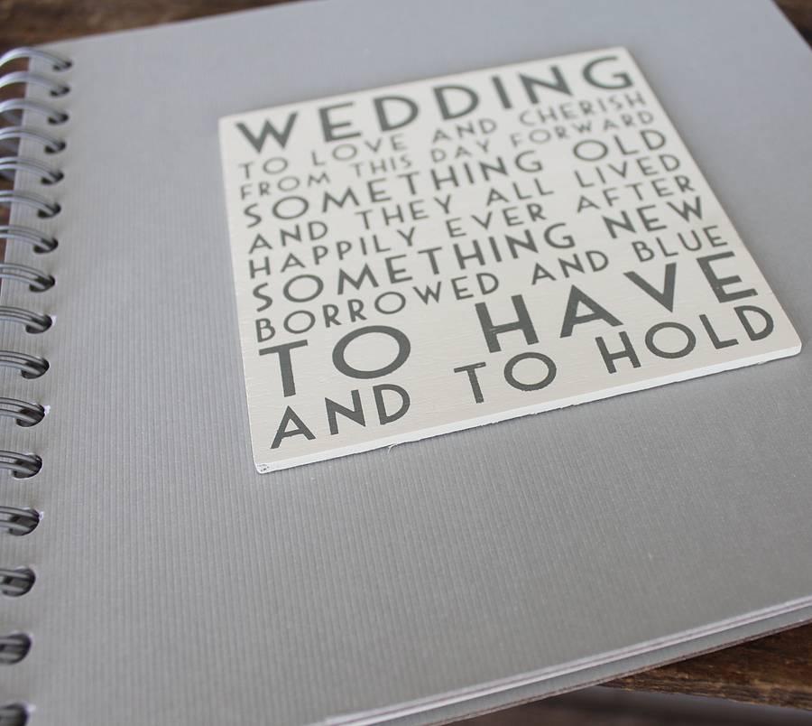 Wedding Memories Quotes Quotesgram